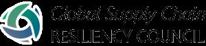 GSCRC-Logo
