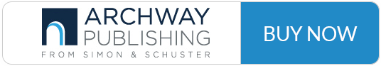 archway_button