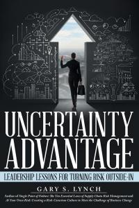 Uncertanity Advantage
